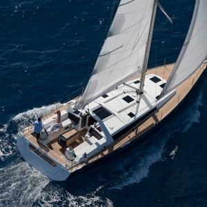 Location bateau Oceanis