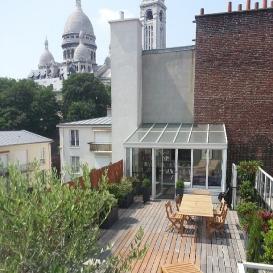 les 9 plus belles terrasses d