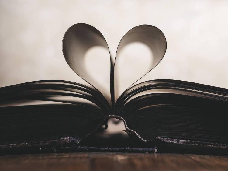 leggere fa bene