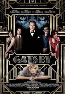 libri da leggere prima di vedere il film the great gatsby