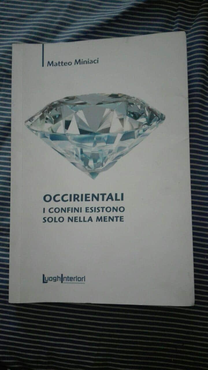 OCcirientali