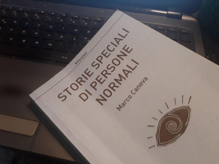Storie Speciali di persone normali