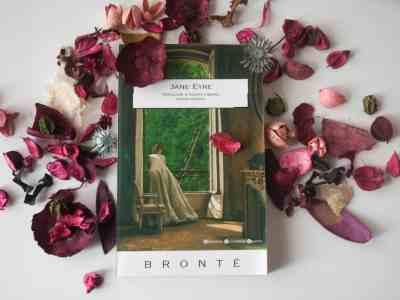 Jane Eyre, quando un classico senza tempo ti ruba il cuore