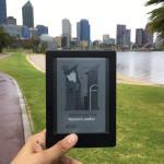 numero 11 recensione libro