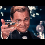 The great gatsby: la recensione del film con di caprio del 2013