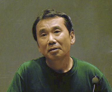 Murakami Haruki identikit letterari opere stile vita autore