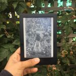Il giardino segreto recensione libro
