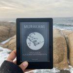 I calici ciechi e la donna addormentata recensione libro murakami harukl