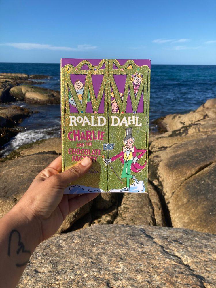 la fabbrica di cioccolato recensione libri rald dahl