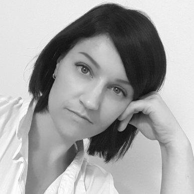 Katia CAMPAGNE - Auteure auto-éditée
