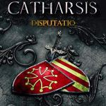 disputatio catharsis patrice quélard