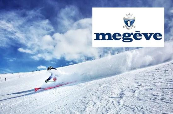 Freedom Snowsports Megeve