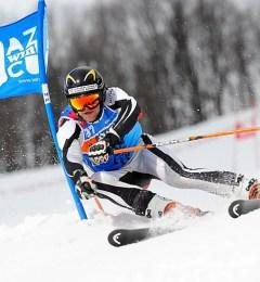 Peter Ski Racing
