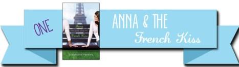 Anna0416_edited-1