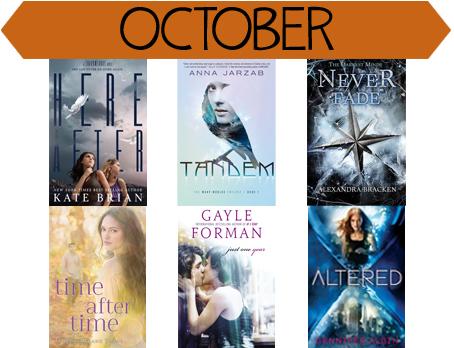 October_edited-1