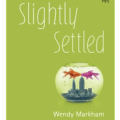 Slightly Settled Wendy Markham