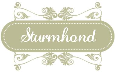 Sturmhond