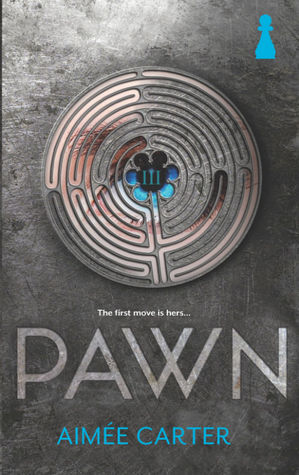 Image result for pawn book cover