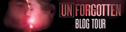 Unfogotten-blogtour-banner