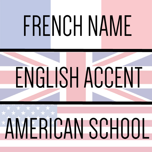 FRENCHenglishAMERICAN1_edited-1