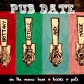 Pub Date