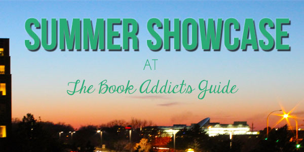 summer showcase blockbusters