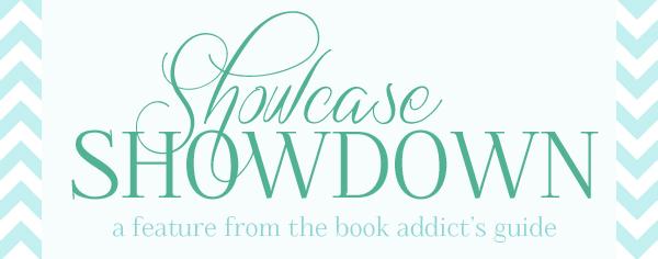 showcase_showdown
