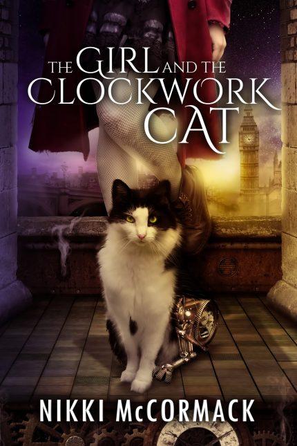 TheGirlWiththeClockworkCat-NikkiMcCormack_1600
