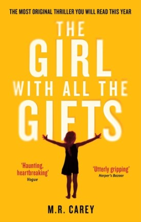 cover-girl-all-the-gifts