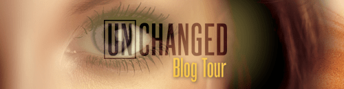 Unchanged_Blog Tour Banner