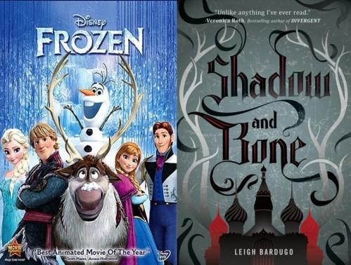 frozen_shadowandbone