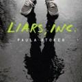 Liars, Inc Paula Stokes