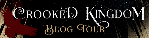 copy-of-crooked-kingdom-blog-tour-banner