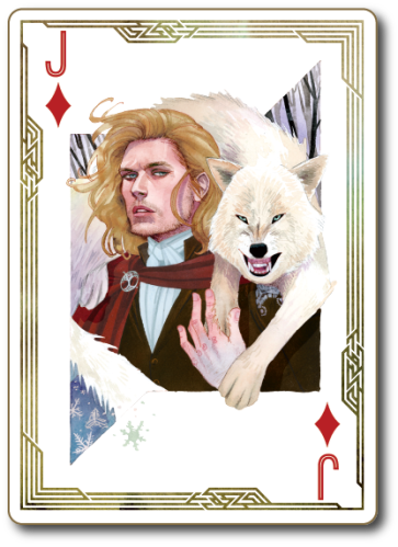This beautiful Matthias image is by Kevin Wada!