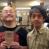 bookaholic認定2019年度翻訳ミステリーベスト10候補作決定