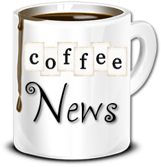 coffeenews_zps14f07510