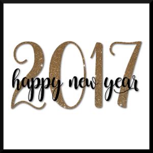 happynewyear2017b