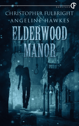 Elderwood Manor By Fulbright and Hawkes