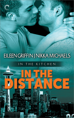 In The Distance By Nikka Michaels and Eileen Griffen