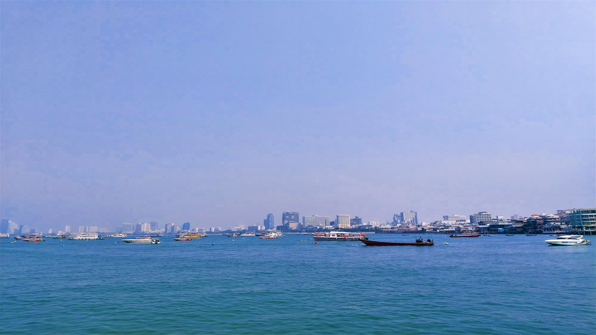 pattaya-any-hotel-1-2