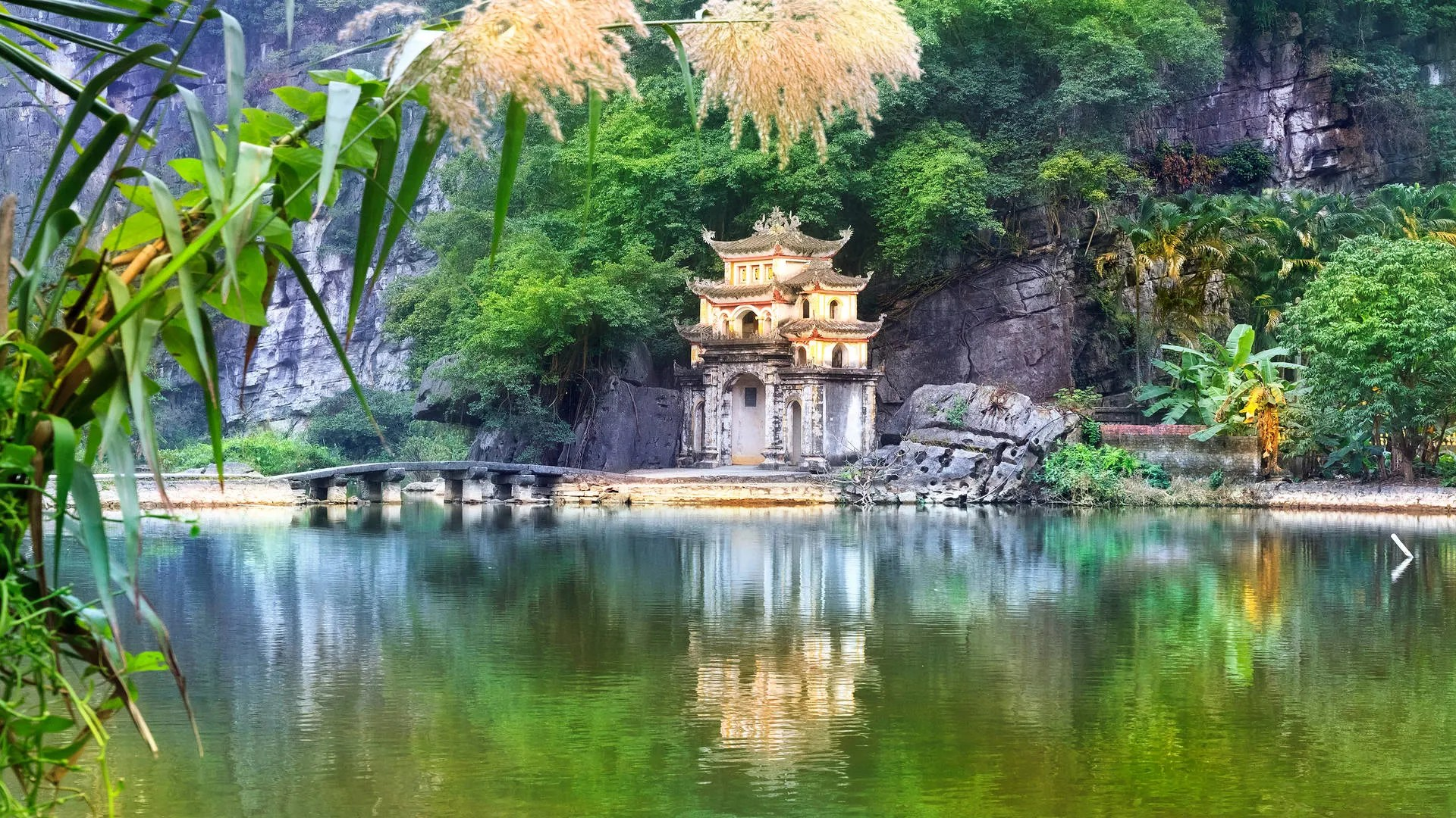 How to spend a weekend in Ninh Binh: The ultimate guide