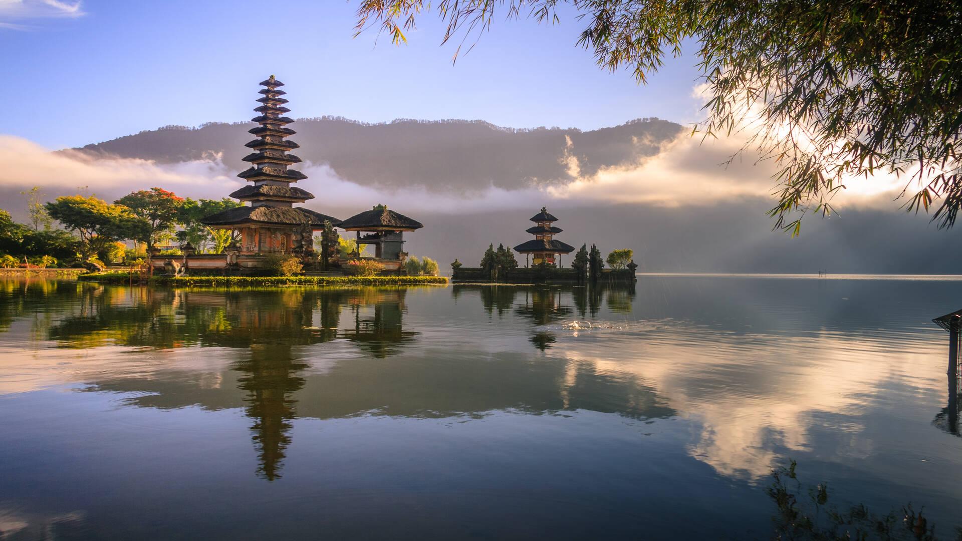 padang-bai-bali-to-gili-trawangan-island-lombok