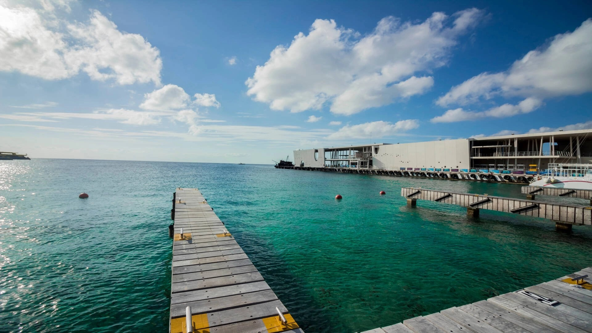 Getting from Bacalar to Playa del Carmen: A traveler review
