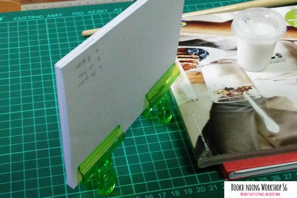 3-clip-paper
