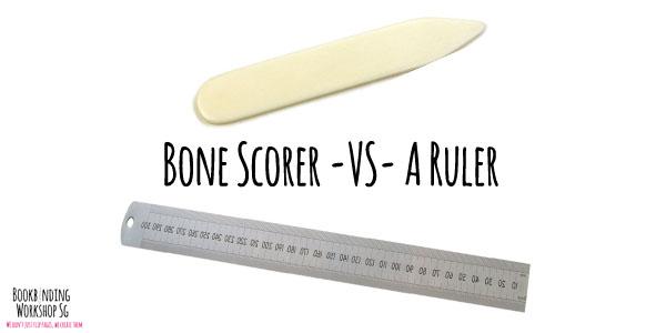 bonescorer-ruler