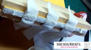 casebinding-casebinding-apply glue over book spine layer 2