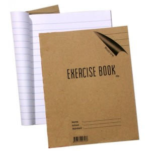 exercise_book