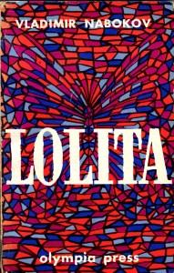 bookblast_lolita_olympia_press_pb