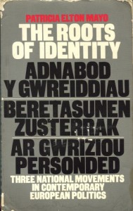 bookblast roots of identity