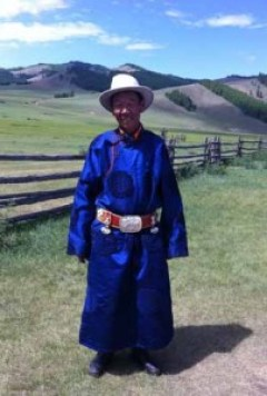 bookblast herder bold chichin valley mongolia